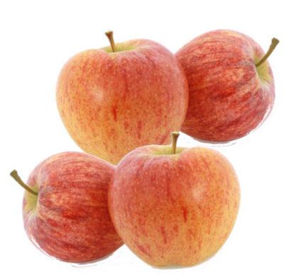 4 manzanas royal gala
