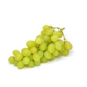 racimo de uva Villanueva calidad extra