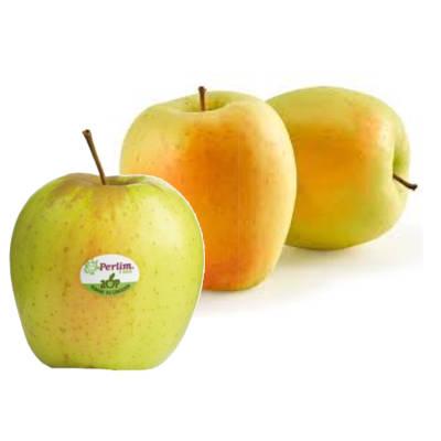 manzanas golden perlim