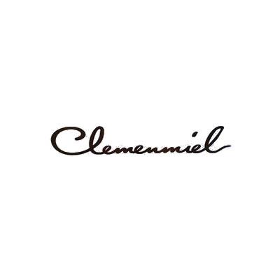 Logo de Clemenmiel variedad de mandarinas