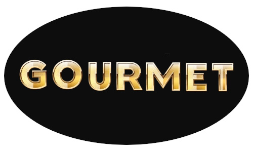 gourmet en letra de oro de productos gourmet en fruteriaelhortelano.es