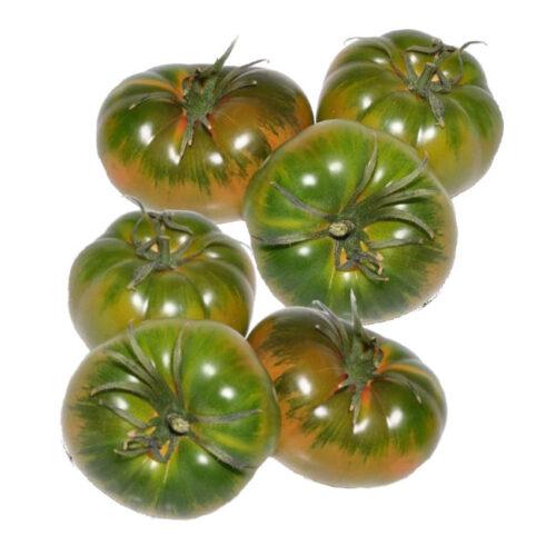 6 tomates raf pata negra de gran calidad
